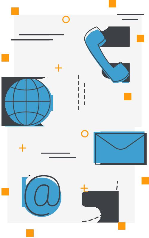 authorized-partner-application-image