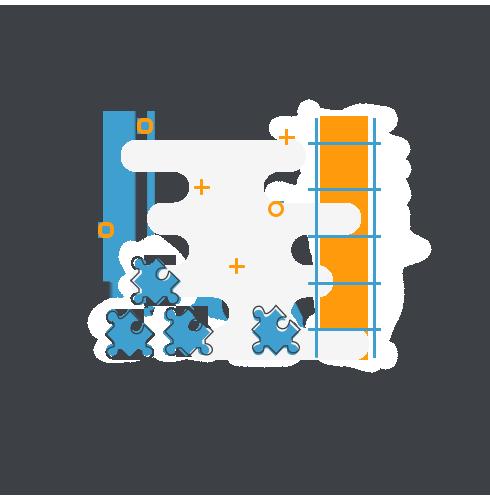 authorized-partner-build-icon
