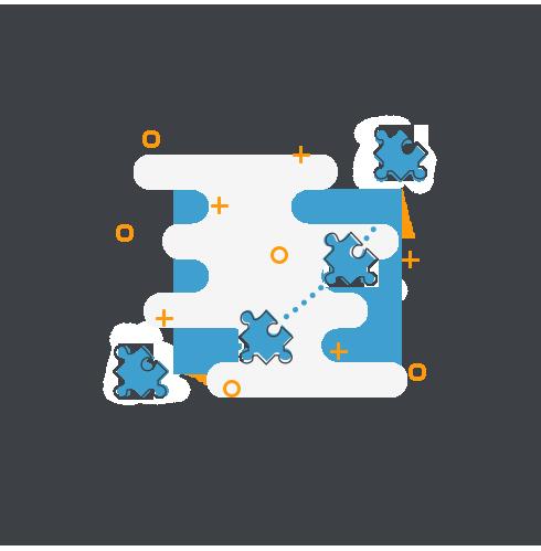 authorized-partner-grow-icon