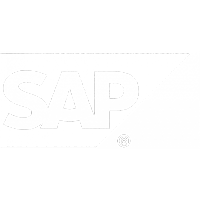 business-voice-integrations-sap