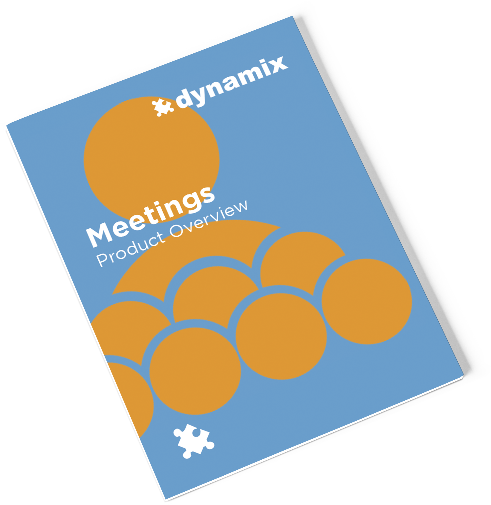 meetings-product-brochure